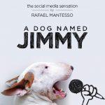 Rafael Mantesso, una historia asombrosa con Jimmy que triunfa en Instagram