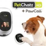 PetChatz, videochat con tu perro