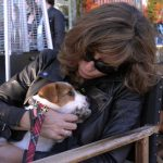 Los 10 consejos de Eddie para los dueños de su primer perro